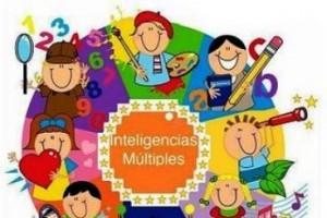 inteligencia R