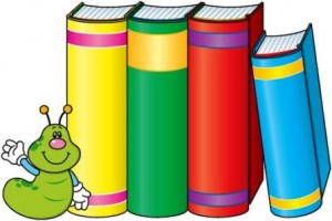 libros R